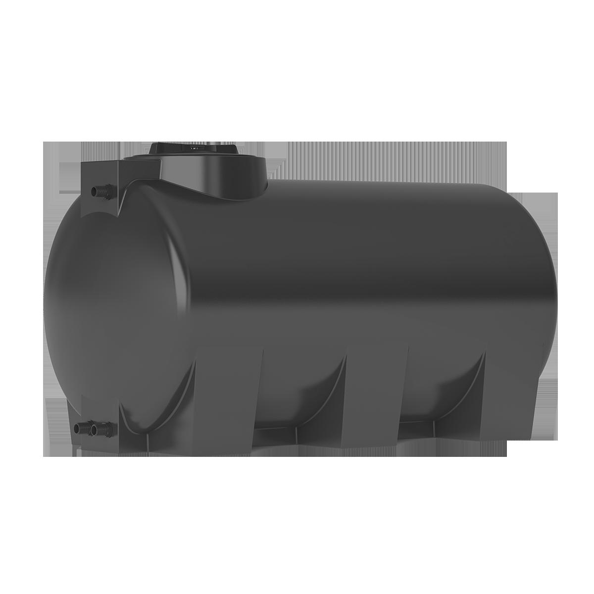 aquatech ath 500 с поплавком черный