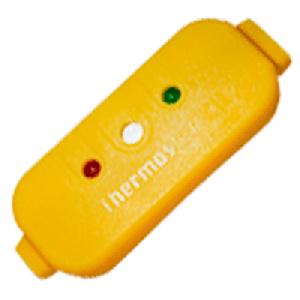 Терморегулятор FI-TO2A