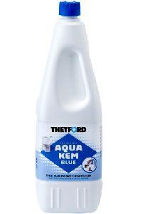 Жидкость-расщепитель Aqua Kem Blue, 2 л