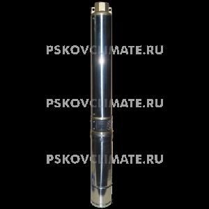 Насос скважинный AquamotoR AR 3SP 3-84 (С) с кабелем 40м
