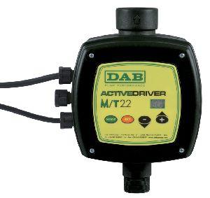 Инвертор (автоматика управления насосами) DAB ACTIVE DRIVER M/M 1.1