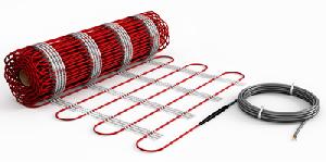 Мат нагревательный ELECTROLUX серия EMSM 2-150-1