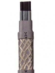 Кабель нагревательный саморегулирующийся HWSRL10-2CR