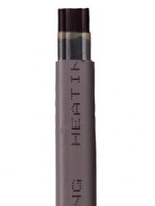 Кабель нагревательный саморегулирующийся SRL10-2