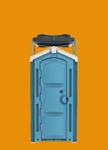 Душевая кабина Стандарт 150 литров