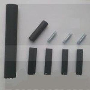 Кабельная муфта Cable con.kit 1.5-4 547120020