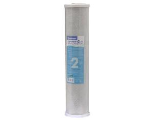 Сменная кассета Барьер ПРОФИ BB 20 Карбон-блок