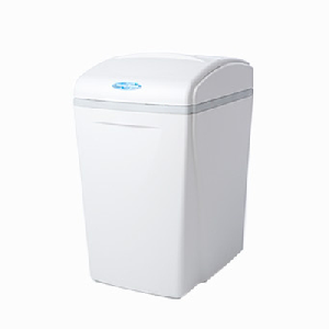 Аквафор - система для водоочистки  Waterboss 900