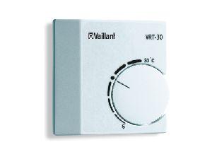 Комнатный термостат VRT 30