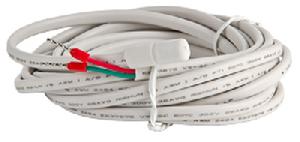 Датчик температуры пола VALTEC VT.AC501.0