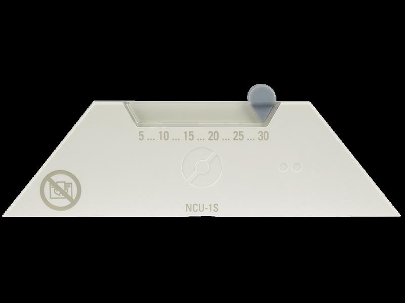 Электрический конвектор Nobo C4F 15 XSC  цена отзывы