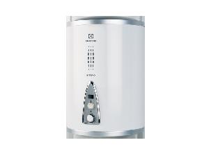 Обновление в каталоге: Накопительные водонагреватели Electrolux серии Interio 2