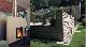 Стальные дымоходы SCHIEDEL - одно из наиболее лучших решений при строительстве!