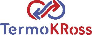 Обновление в каталоге: Котлы длительного горения TermoKRoss