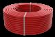 Обновление в каталоге: Труба полиэтиленовая VulRAD